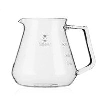 Timemore Coffee Server skleněný 600 ml